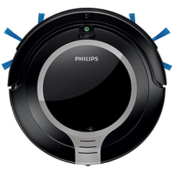 Aspirador Philips SmartPro Active
